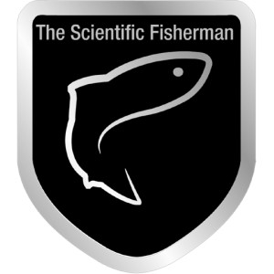 The Scientific Fisherman