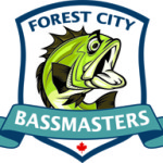 Forest City Bassmasters