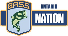 Ontario BASS Nation